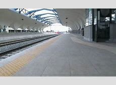 Indoor Floors and Wall coverings for Airports, Stations and Transit Places   GranitiFiandre