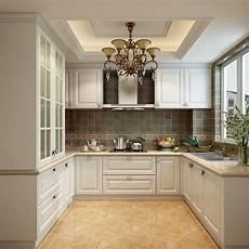 2018 Kitchen Cabinet Designs China 2018 New Model Kitchen Cabinet Design China