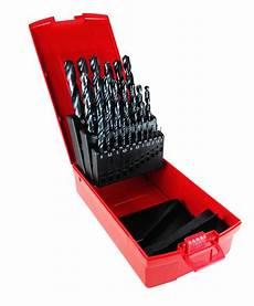 dormer utensili serie 25 punte hss din338 1 13 dormer a190204 toolshop