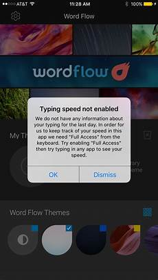 Calendarsthatwork Com Full Access Microsoft Word Flow One Handed Iphone Keyboard Business