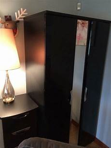 black gloss bedroom furniture in londonderry county