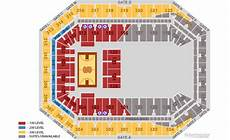 Seating Chart Carrier Dome Football Carrier Dome Football Seating Chart With Rows Chart Walls