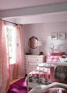 da letto in inglese arredare una da letto piccola bedroom chambre 224