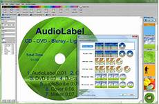 Avery Dvd Label Software Download Cd Label Template Dvd Label Template Free Download