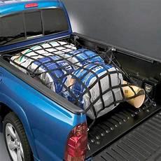 new 2001 2015 toyota tacoma truck cargo net from