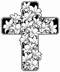 Easter Coloring Pages Printable Religious Free Coloring Pages Christian Easter Coloring Pages
