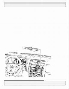 Hummer H3 Manual Part 1695