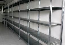 ripiani per scaffali metallici tecnostrutture prezzi scafali metallici componibili a
