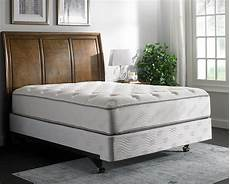 mattress box noble house home gift collection