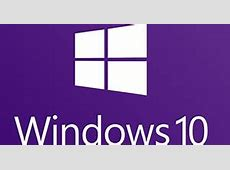 Cara Install Windows 10 Pro x64 ( Sudah Pre Activated