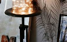 Artsy Fairy Lights Our Favourite Pin Worthy Ideas To Use String Lights Diy
