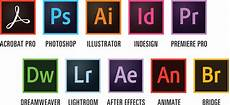 Adobe Software For Design All Adobe Software Free Download Full Version Techdil
