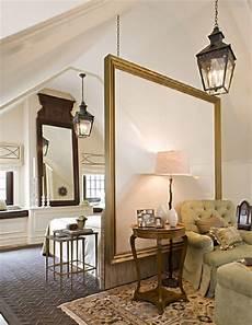 Decorating Studio Apartments 50 Studio Apartment Design Ideas Small Sensational