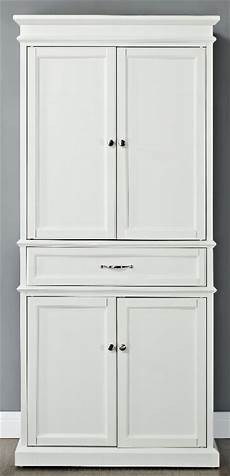 top 7 white kitchen pantry cabinets furniture