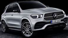 Gle Mercedes 2019 by Mercedes Gle 2019 Interior Exterior And Test Drive