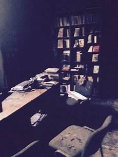libreria roma pontedera libreria europa roma home
