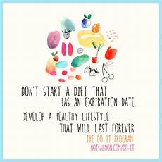 14 health motivation quotes to inspire healthy