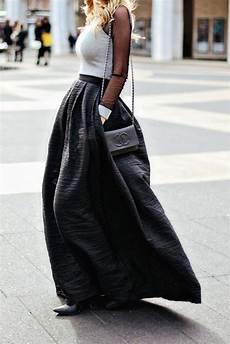 thursday fashion inspo xo amys