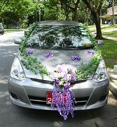 wedding pictures wedding photos simple wedding car