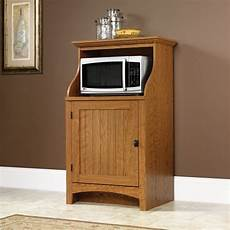 microwave carts and stands kitchen storage cabinet