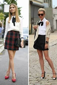 preppy style clothes for 2020 stylefavourite