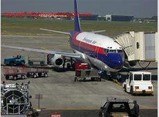 transportspot: flight schedules of Sriwijaya Air