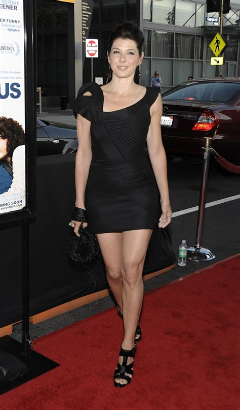 Jennifer Warren Nude