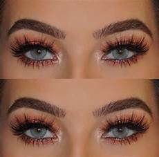 Light Brown Eye Contact Lenses Blue Contacts For Your Brown Eyes Stylewile