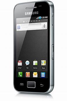 samsung mobile ace 3 best samsung galaxy android smartphones up pc advisor