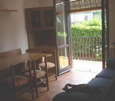 affitto appartamento expo 2015 in affitto da privati bergamo provincia pag 11