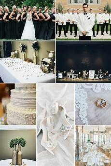 wedding colors 2018 to inspire your big day all for