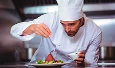 Saucier Chef Todo Lo Que Necesitas Saber Para Ser Chef Ejecutivo