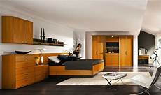 wall cabinets the best to choose from