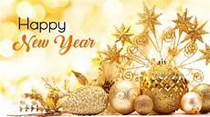 Free Happy New Year Images Special Happy New Year 2018 Wallpaper Hd Greetings