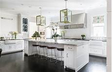 white kitchen with island kitchen islands inspiration to storiestrending