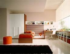 Kid Bedroom Ideas 15 Modern Minimalist Bedroom Designs
