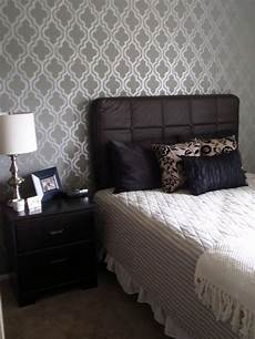 Bedroom Wall Ideas 60 And Marvelous Bedroom Wall Design Ideas The