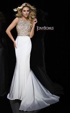 Tony Bowls Dress Size Chart Perfect For Prom Pageant Homecoming And Formal Events