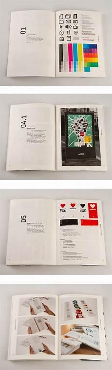 Csulb Graphic Design Portfolio 5 Most Impressive Graphic Design Print Portfolios