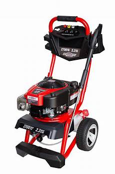 Speedway Start To Finish Briggs Amp Stratton 7 75 Hp Ohv