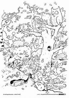 Igel Ausmalbild Erwachsene 99 Frisch Dschungel Bilder Zum Ausdrucken Stock Kinder