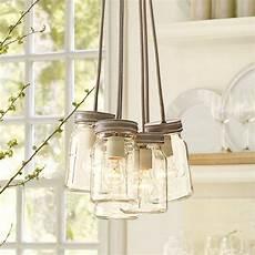 Breakfast Nook Light Fixture 4 Simple Ideas To Cozy Up Your Breakfast Nook Eatwell101