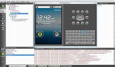 Anaconda Qt Designer Android Qt Creator Youtube