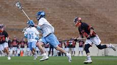 University Of South Carolina Lacrosse Men S Lacrosse Roster University Of North Carolina