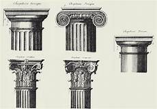 Column Types Do You Know Your Columns Virginia Magazine