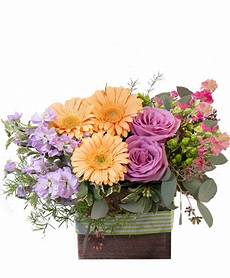 Classic Floral Design Waukee Ia Blooming Wild Floral Design In Marion Ia Roots In Bloom
