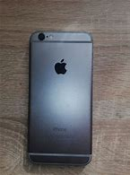 Image result for iphone se polovan