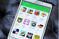 top free in play store editorial photo