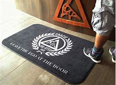 Guide To The Ultimate BJJ Lifestyle Home
