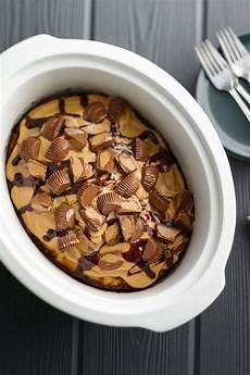 18 best images about crockpot desserts on